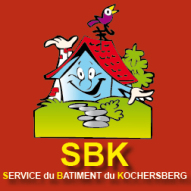Service du Bâtiment du Kochersberg